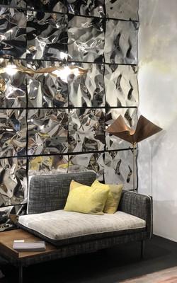 Broken Reflections Wall tiles_S