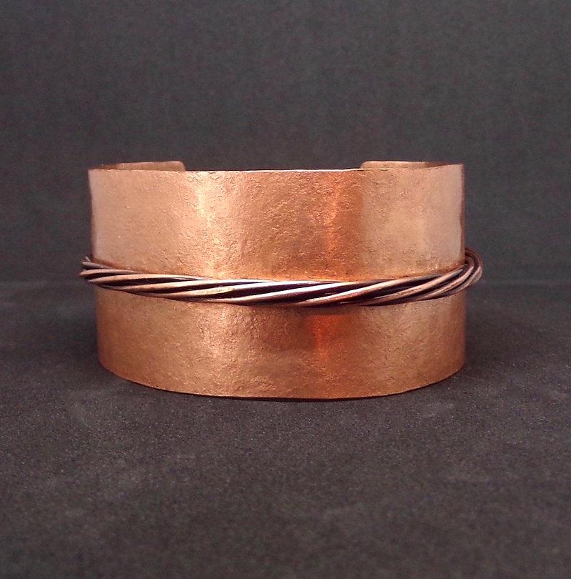 copper rope cuff.jpg