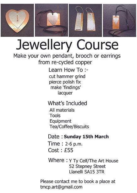 jewellery course new.jpg