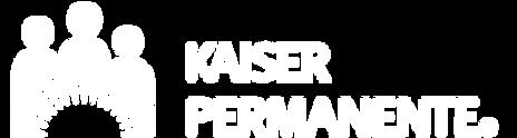 KP_logo_white.png