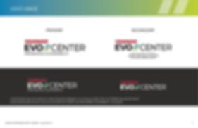 Yanmar Evo Center Identity System_65.jpg