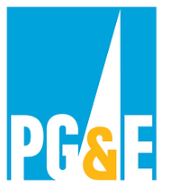 PGE_logo_01.png