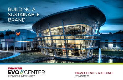 Yanmar Evo Center Identity System_6.jpg