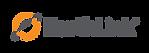 EL_Logo_Primary_Pos_2C_rgb_med.png