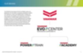 Yanmar Evo Center Identity System_64.jpg