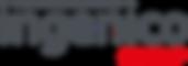 2000px-Ingenicogroup_logo14.svg.png