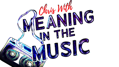 Meaning In The Music 1.png