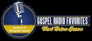 17-GospelRadio-Crowe-Fullcolor Original2