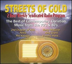 streets of gold logo.jpeg