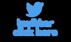 Twitter_UI-02-512aagr.png