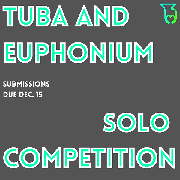 Solo Competition.png