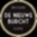 DNB20-logo-2020-RGB-out.png