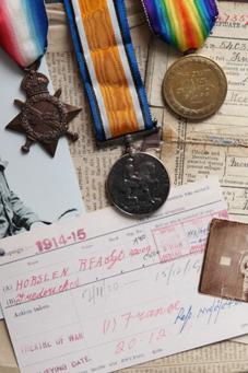111 Nov18-and-19th-_WW1-Ancestors-Events