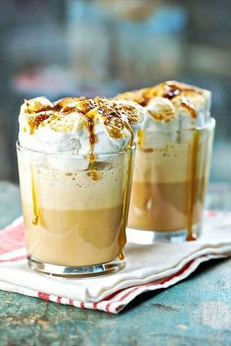 dessert koffie.jpg