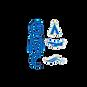 GMC Liquor Logo
