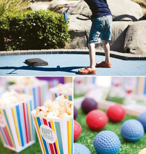 mini-golf-birthday-party.jpg