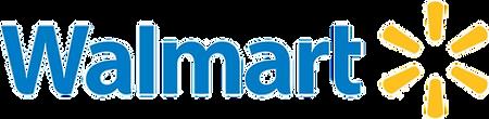 3729398+Walmart logo_edited_edited.png