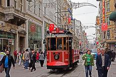 Istanbul (2245).jpg