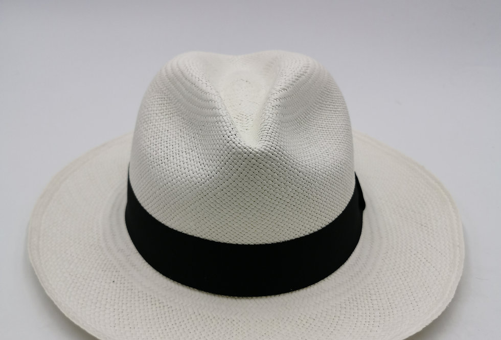 Le White Panama