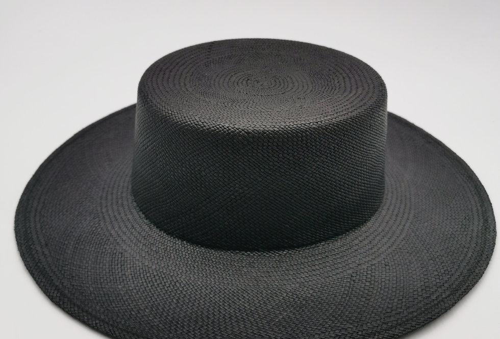 Le Black Cordoba