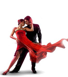 BALLROOM DANCING - SAVOY MUSIC