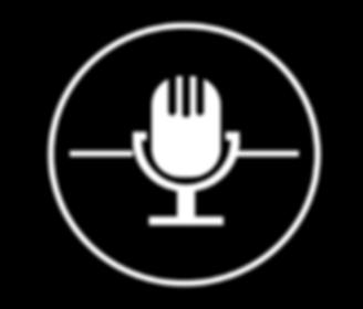 SM MIC Logo v1.png