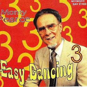 MONT PEARCE-EASY DANCIG-SAVOY MUSIC