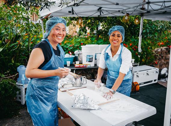 Thai Street Food Markets - Perth City Farm-31.jpg