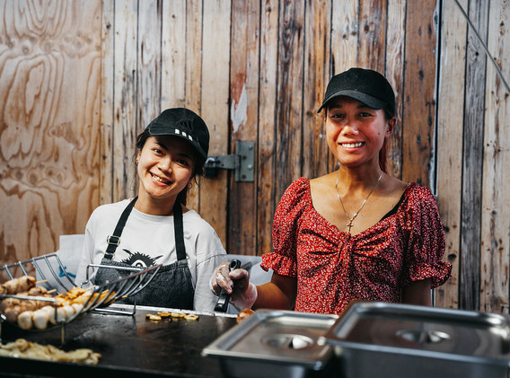 Thai Street Food Markets - Perth City Farm-4.jpg
