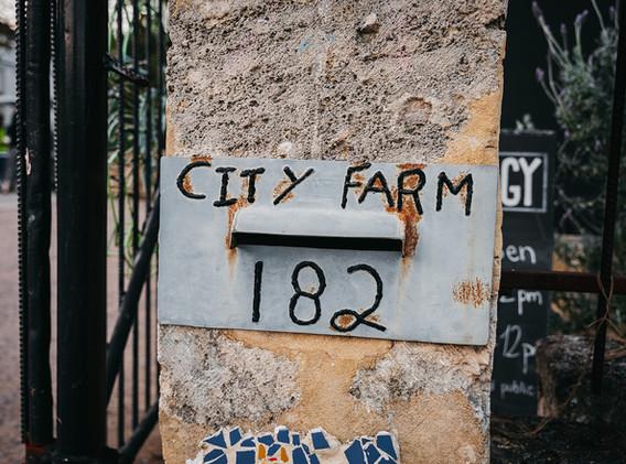 Thai Street Food Markets - Perth City Farm-18.jpg