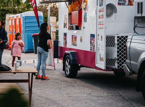 Thai Street Food Markets - Perth City Farm-11.jpg