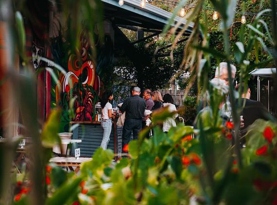 Thai Street Food Markets - Perth City Farm-10.jpg
