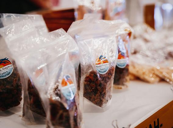 Thai Street Food Markets - Perth City Farm-67.jpg