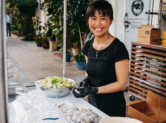 Thai Street Food Markets - Perth City Farm-3.jpg