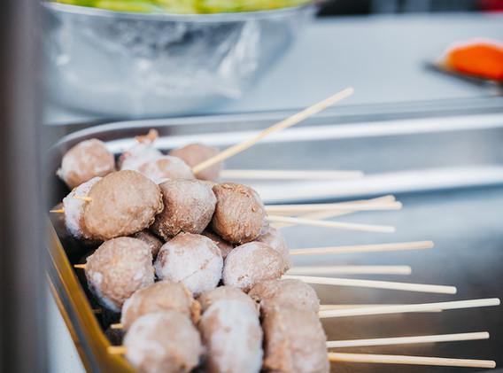 Thai Street Food Markets - Perth City Farm-27.jpg