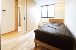八幡山の家10