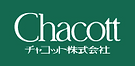 Chacottrogo.png