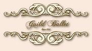 Guild Ballet.png