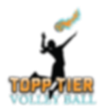 ToppTierVB Official Logo.png