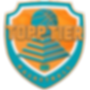 ToppTierBBall Logo.png