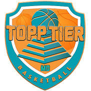 ToppTierBBall Logo.png