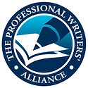 AWAI Professional Writers' Alliance logo