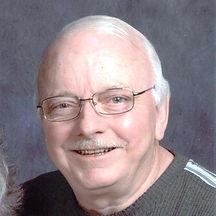 Photo of David Smith, owner of Ocean Breeze Copywriting