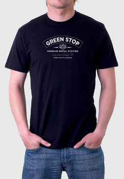T-Shirt Design,Naked Tree Media, Social Media Marketing Agency Colorado