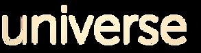 Naked Tree Media Logo, Ty Tekavec, Graphic Design, Music Production, Ty Tek, Branding, Denver Design, Graphic Designer Colorado, Naked Tree Media, Audio Production, Ty Tek