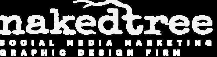 Naked Tree Media- Social Media Marketing