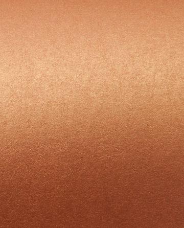 background texture bronze  copper.jpg