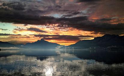 Lake (55).jpg