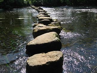 Stepping-stones.jpg