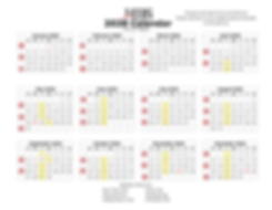 HBS CPN HOA 1 2020 calendar.png